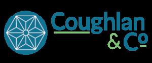 Coughlan-Co Logo
