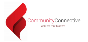 Community Connective Logo