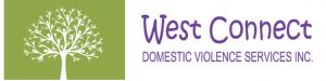 West Connect Domestic Violence Services Inc.