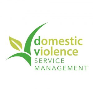 Domestic Violence Service Management
