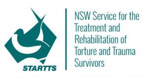 NSW STARTTS