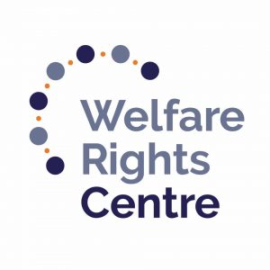 Welfare Rights Centre NSW