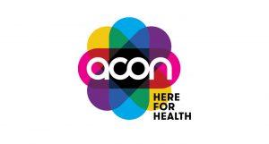 ACON Health