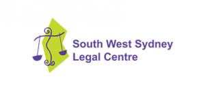 South West Sydney Legal Centre
