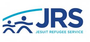 Jesuit Refugee Service Australia