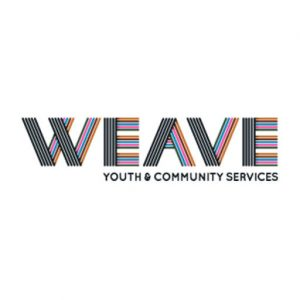 Weave Youth and Community Services