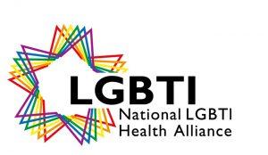 LGBTI Health Alliance