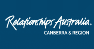 Relationships Australia Canberra and Region (RACR)