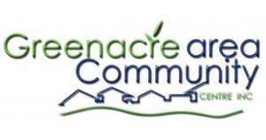 Greenacre Area Community Centre