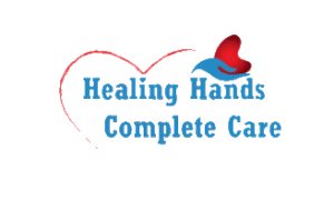 Healing Hands Complete Care