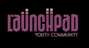 Launchpad Youth Community Inc