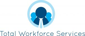 Total Workforce Services