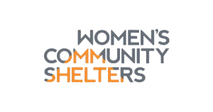 The Haven - Nepean Women's Shelter