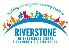 Riverstone Neighbourhood Centre and Community Aid Service Inc