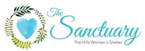 The Sanctuary – The Hills Women's Shelter