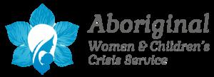 Marrickville Women's Refuge trading as Aboriginal Women and Children's Crisis Service