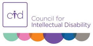 Council for Intellectual Disability