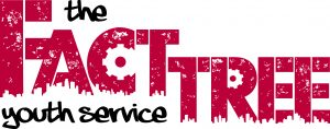 The Fact Tree Youth Service