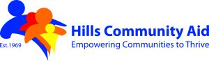 The Hills Community Aid
