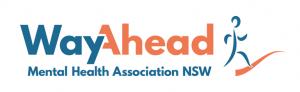 WayAhead Mental Heath Association NSW Ltd