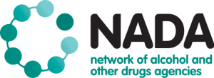 Network of alcohol and other drugs agencies
