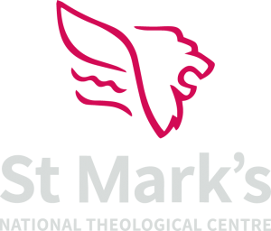 St Mark's National Theological Centre