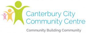 Canterbury City Community Centre Inc
