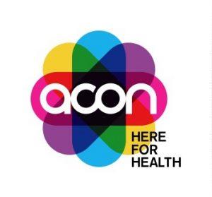 ACON Health Limited