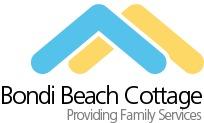 Bondi Beach Cottage Incorporated