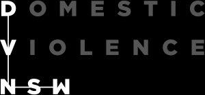Domestic Violence NSW (DVNSW)