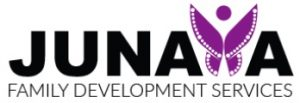 Junaya Family Development Services