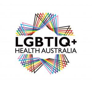 LGBTIQ+ Health Australia