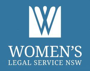 Women's Legal Service NSW