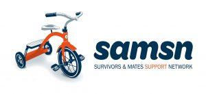 Survivors & Mates Support Network (SAMSN)