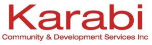 Karabi Community and Development Services Inc.