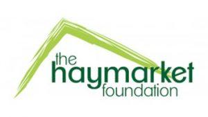 The Haymarket Foundation