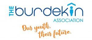 The Burdekin Association