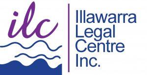 Illawarra Legal Centre