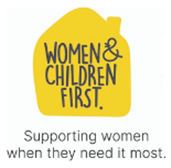 Women & Children First (previously Manly Warringah Womens Resource Centre)