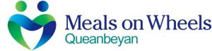 Meals on Wheels Queanbeyan
